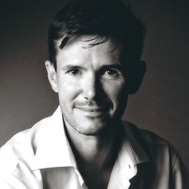 GS. TS. Franck Moraux